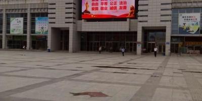 从长远来看淮安和扬州哪个城市发展潜力大?