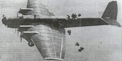 苏联经典的轰炸机有哪些?