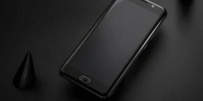 三星的曲面屏手机在中国不受欢迎了,我们该怎么选择?