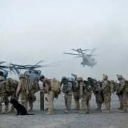 美国年年打仗,为何经济没有拖垮,反而可以雄霸全球?