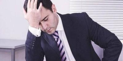 焦虑症有哪些症状表现?