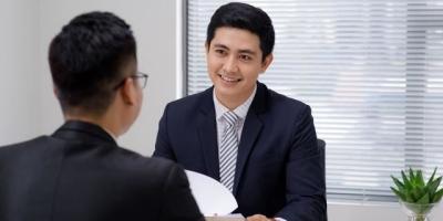 普通招聘员如何才能快速晋升?