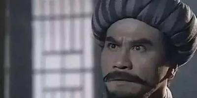 《射雕英雄传》中金庸为什么要把西毒欧阳锋写成是武功天下第一的人?有什么深层含义?
