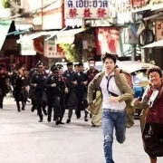 《唐人街探案》的完整真相是什么,为什么看不懂呢?
