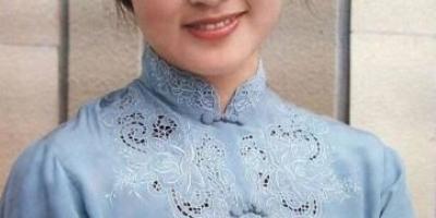 刘晓庆常美年轻的秘密是什么?
