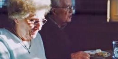 国外60岁以后的老人,都有养老金吗?