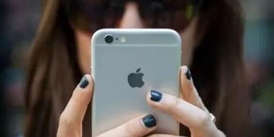 为什么美国科技那么发达,手机产业只有苹果一家独大?
