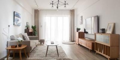 想在网上买家具,哪个平台比较靠谱呢?