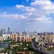 江苏全国文明城市评选为什么独缺无锡?