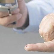糖尿病患者的饮食禁忌有哪些?