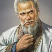 古代谋士中,姜子牙、张良、诸葛亮、刘伯温是同一个人的转世吗?