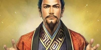 若刘备伐吴拿下荆州,关羽张飞已死,谁会镇守荆州?