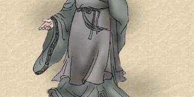 三国时代,军师才能前十的人物都有谁?