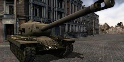 为什么越南军队还在使用退役多年的T34坦克?