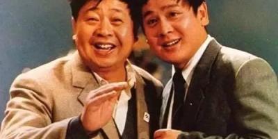 马季搭档赵炎去哪了,他是谁的徒弟呢?