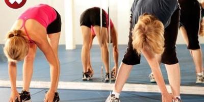 腰不好的人,怎么安全地锻炼强健自己的腰?