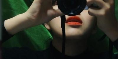 在公司内部拍摄VLOG,有什么好的技巧不让人反感?