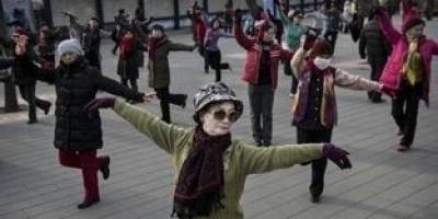 每天都跳广场舞的大妈们身体真的变好了吗?你怎么看?