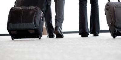 小公司如何跟老板处理好关系?