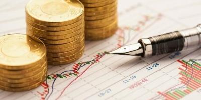 手里有积蓄后是存在银行吃利息,还是做投资。有什么好的项目吗?