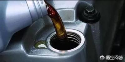 国产机油比得上进口机油吗?
