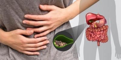 怎样才能控制胆囊结石不长大?
