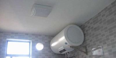 热水器是长期开着好还是要等到用的时候才开?