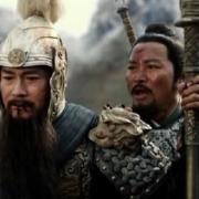 当年杨家将被困的二郎山是现在的什么地方?有哪些历史故事?