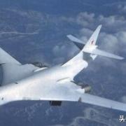 俄罗斯禁出口的NK-32涡扇发动机,真的技术遥遥领先吗?
