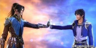 在《斗罗大陆》的世界观中,唐三的实力设定处于什么水平?