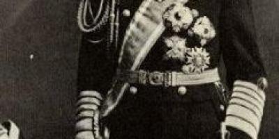 为什么二战时日本人选择战争,而不加入反战组织反对战争?