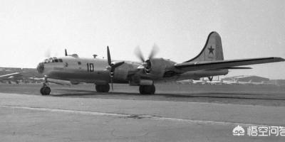 如何评价苏联的图-4轰炸机?