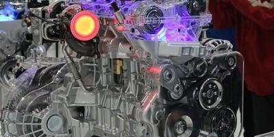 哈弗的1.5T发动机和宝骏的1.5T发动机,哪个更出色?