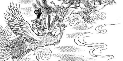 《封神演义》中,老子先活捉云霄,再压麒麟崖下,最后又让其封神,为何要如此麻烦?