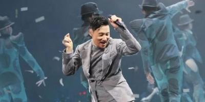 刘德华跟张学友同时开演唱会,你会去看哪个?