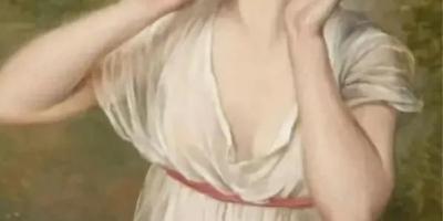 如何看待西方画家戈雅的写实油画从清新明丽到怪诞画风的转变?