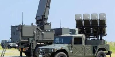 日本有自己的导弹防御系统吗?