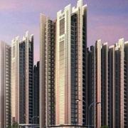 楼层总高32层,17楼和5楼选哪个好?