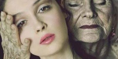 如何对抗衰老、保持年轻?