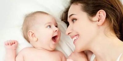 顺产产后从胖麻麻变成俏妈妈的小秘诀是什么?