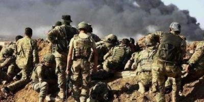 亚美尼亚和阿塞拜疆的军事冲突已结束,给现代战争怎样的启示?