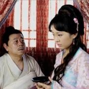 如果你穿越到《水浒传》里变成了武大郎,你会怎么办?