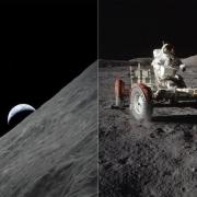 在不穿宇航服的情况下,在太空中会发生什么?