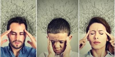 25岁了,对未来比较焦虑怎么办,怕思维跟不上社会节奏的发展?