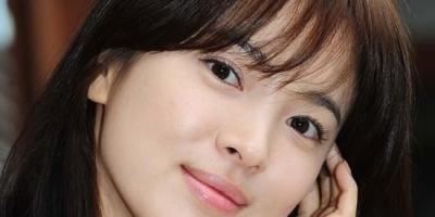 怎么化妆才可以化出韩剧女生的好皮肤底妆?