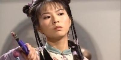 金庸武侠最让人厌恶的女主是谁?都有哪些遭人恨的罪状?
