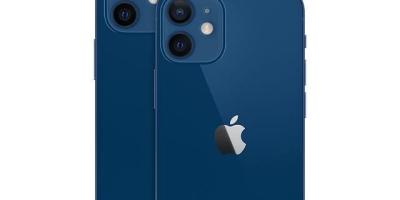 大家觉得现在有必要换苹果12promax吗?