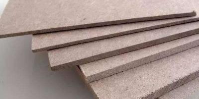 为什么密度板家具会被淘汰?