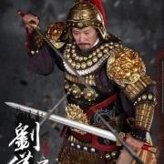 若刘备一统天下,关、张会封异姓王吗?