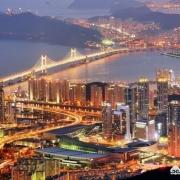 韩国是怎么发展起来的?